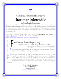 project engineer resume example systems engineer resume msbiodiesel us structural engineer resume samples systems engineer resume systems administrator resume