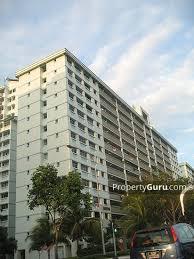 singapore hdb pasir ris hdb flat hdb for sale u0026 rent