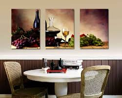 Grape Kitchen Curtains Wine Themed Kitchen Curtains Inspirations Including Grapes And
