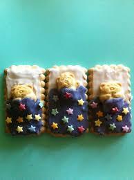 best 25 teddy bears picnic food ideas on teddy