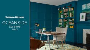 Paint Color Of The Year 2017 Color Of The Year 2018 Or Should We Say Colors