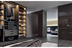 senzafine walk in closet by cr u0026s poliform for poliform poliform