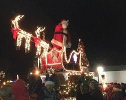 9 must see holiday events in hendricks county