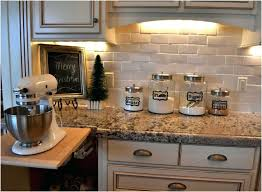 removable kitchen backsplash bedroom contact paper kitchen counter inspiring 13 removable