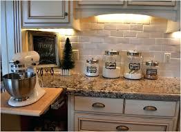 removable kitchen backsplash bedroom contact paper kitchen counter inspiring 13 removable
