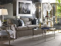 Living Room Dining Room Combo Decorating Ideas Living 7 25 Amazing Living Room Ideas In 2017 Decorating Ideas X