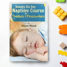 Toddler Bed Until What Age 6 Ways To Help Your Baby Or Toddler Stay Asleep At Night Pint