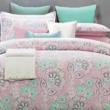 Light Pink Comforter Queen House Pink Comforter Sets Popular Bedding Queen Bed Kmyehai Com