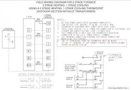 olsen furnace wiring diagram diagram wiring diagrams for diy car