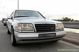 mercedes reliability mercedes w124 the timeless icon shutter journey singapore