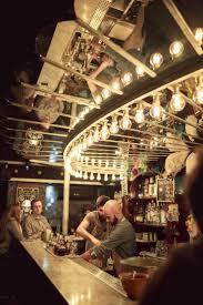 12 best images about comptoir de bar on pinterest