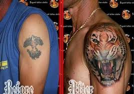 insane cover up tattoos tattoo com