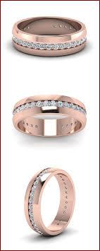 jewelers s wedding bands wedding rings birthstone wedding ring wraps mens wedding