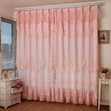 44 best curtain call images on pinterest curtains home and windows