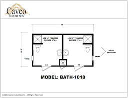 cavco bath laundry park model homes from 21 000 the finest bath 1656 floor plan back to cavco virginia plant park models