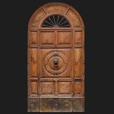 Old Interior Doors For Sale Ornate Doors Door Photo 001 Old Wooden Entrance Door Free