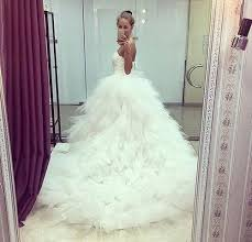 wedding dress goals wedding dress goals scoopnest