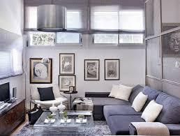 Gray Sofa Living Room 69 Fabulous Gray Living Room Designs To Inspire You Decoholic