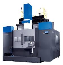 turning center hwacheon corporation