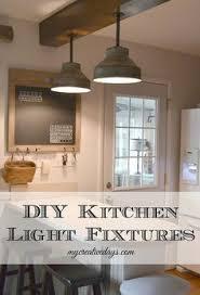 Primitive Kitchen Lighting Primitive Lighting Fixtures Lighting Primitive Vanity Lights