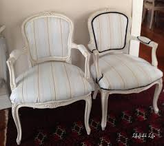 Armchairs For Sale Lilyfield Life Two Vintage French Louis Armchairs