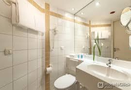 badezimmer köln fotos dorint hotel köln junkersdorf koeln deutschland fotos