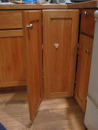 cabinet door bumpers lowes lowes kitchen cabinet doors awesome hexagon cabinet bumpers cabinet
