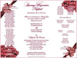 wedding invitations philippines wedding invitations philippines fresh wedsing invitation sle