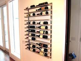 range bouteilles cuisine meuble range bouteille cuisine cuisine range bouteille range