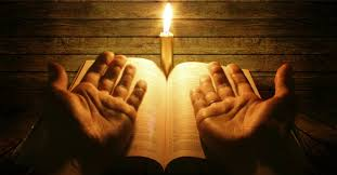 10 facts you didn t about the ten commandments bible study