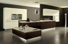 kitchen wonderful kitchens wonderful kitchen kitchens wonderful kitchen interior design also modern house