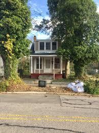 american craftsman bungalow 505 east green street black wide awake