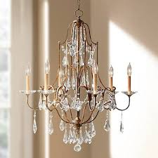 Lamps Plus Chandeliers 794 Best Crystal Chandeliers Images On Pinterest Arabesque