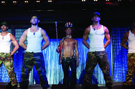 Magic Mike Xxl Living Room Theater Alex Pettyfer Explains Exactly Why He And Channing Tatum Fell Out