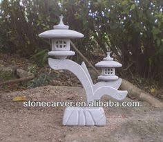 japanese ornaments japanese garden japanese garden