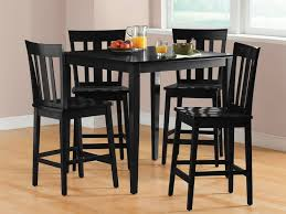 kitchen table good walmart dining table yh dining table