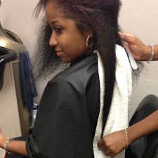 hair weave styles 2013 no edges what we can learn about healthy edges from toya wright