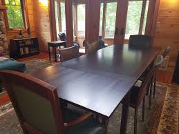 Crater Lake Lodge Dining Room by Mckenzie River Cabin 16 At The Log Cabin Inn Vrbo