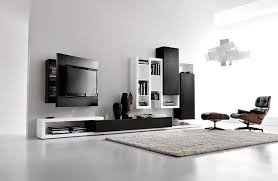 Modern Furniture Designs For Living Room Home Interior Decor Ideas - Modern furniture designs for living room