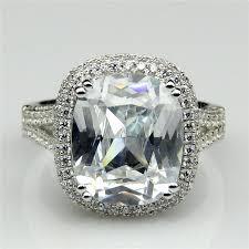 diamond king rings images King diamond rings wedding promise diamond engagement rings jpg