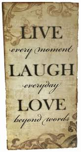 100 live laugh love signs live love laugh wall art a free