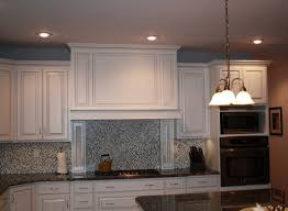 Ikea Unfinished Kitchen Cabinets Cabinet 42 Inch Kitchen Cabinets Entertain 42 Inch Kitchen