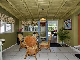 Home Away Com Florida by Quirky Fun Florida House Private Lanai Homeaway Yacht Club