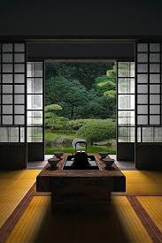 Japanese Zen Bedroom Best 25 Japanese Interior Ideas On Pinterest Japanese Style