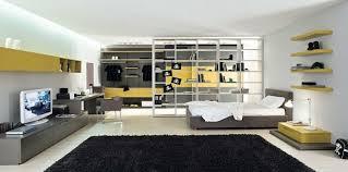 chambre ado noir et blanc emejing chambre ado jaune et blanc ideas design trends 2017