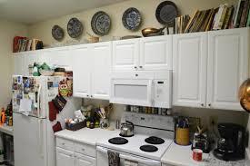 Kitchen Collection St Augustine Fl 31107 Harbour Vista Cir St Augustine Fl 32080 Mls 861999 Redfin