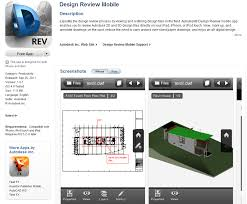 autodesk design review jtb world autodesk design review mobile on itunes
