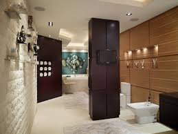 Wicker Space Saver Bathroom by Wicker Bathroom Wall Cabinets Wicker Bathroom Wall Cabinets With