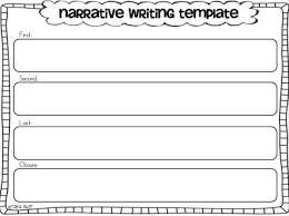 all worksheets personal narrative writing worksheets printable