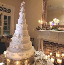 wedding cakes new orleans wedding cake tasting new orleans pin by new orleans hotel